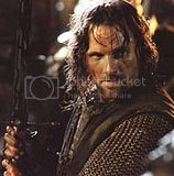 Aragorn3