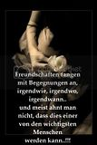 freundschaft-gbpic-43