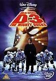 d3 mighty ducks